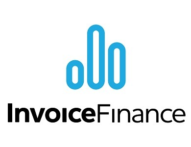 Logo InvoiceFinance